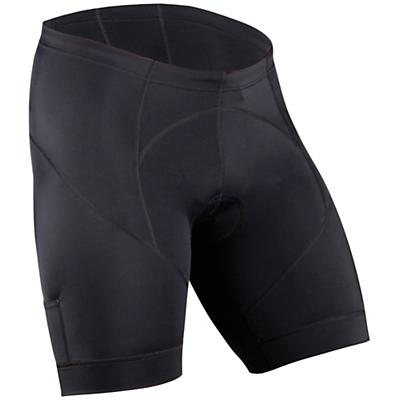 Cannondale Men's Tri Short