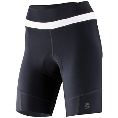 Cannondale Women's Virago Short