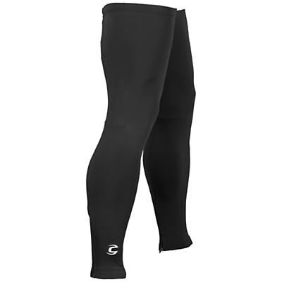Cannondale Men's Leg Warmers