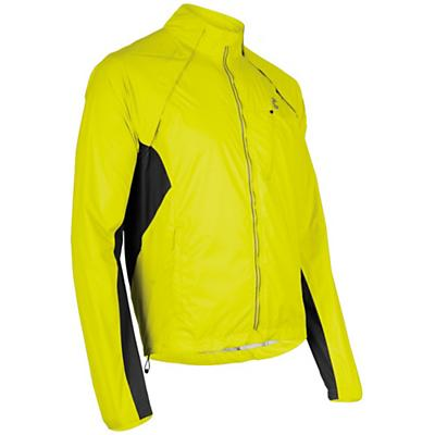 Cannondale Men's Morphis Jacket
