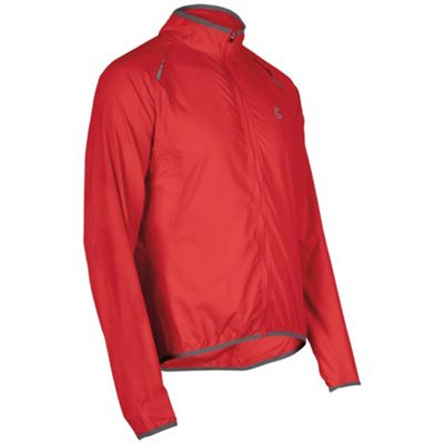 Cannondale Men's Pack Me Jacket