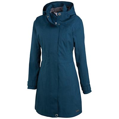 Merrell Women's Ellenwood Shell Parka