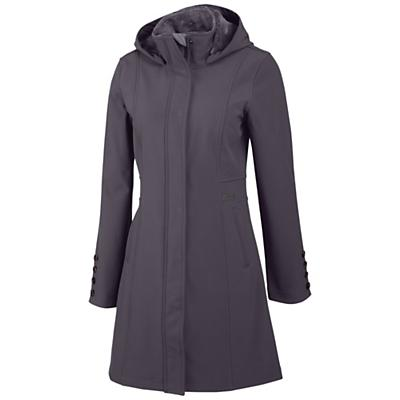 Merrell Women's Geraldine Long Softshell