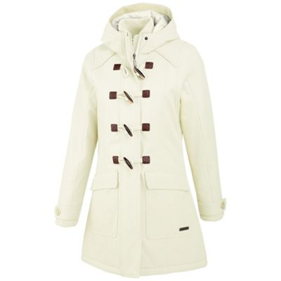 Merrell Women's Haven Duffle Coat