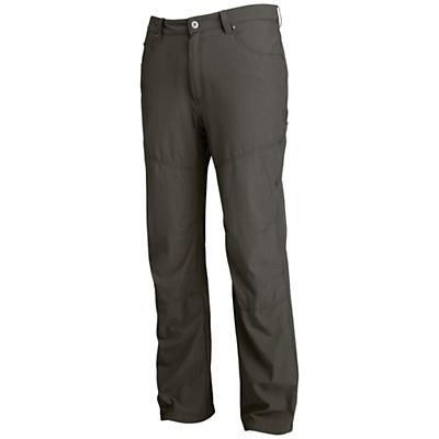 Merrell Men's Stapleton Stretch Pant
