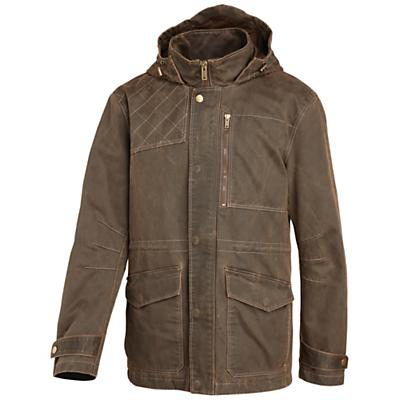 Merrell Men's Westhaver Jacket