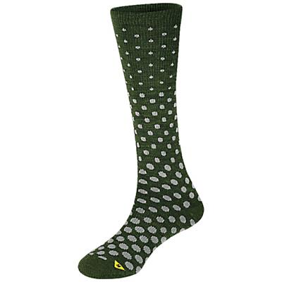 Keen Women's Dotty Ultralite Knee High Sock