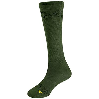 Keen Women's Kanga Lite Knee High Sock