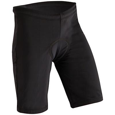 Cannondale Kids' Short