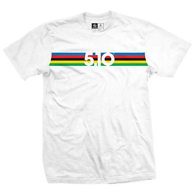 Five Ten Men's 5.10 Champion Tee