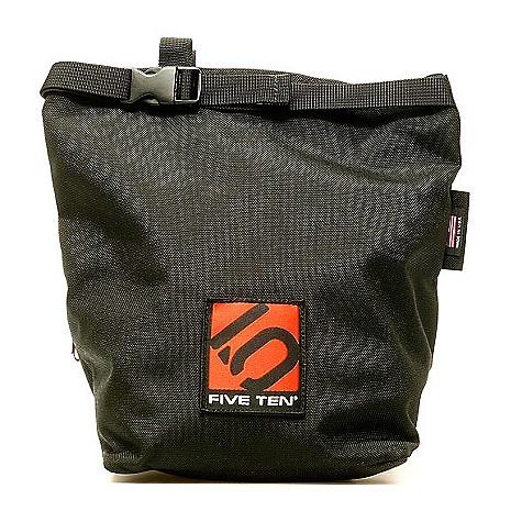 photo: Five Ten 5.10 Core Chalk Bucket chalk bag