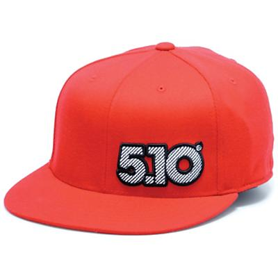 Five Ten 5.10 Fitted Cap