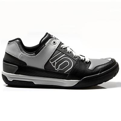 Five Ten Men's Freerider VXi Elements Shoe