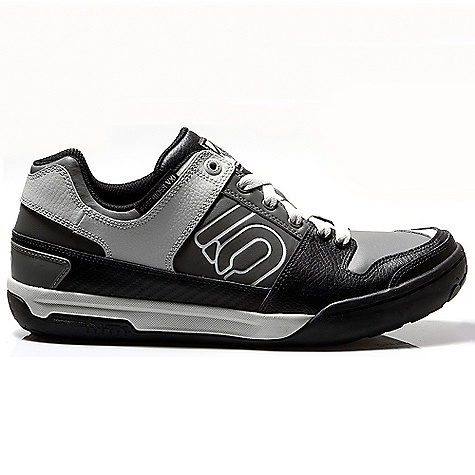 photo: Five Ten Freerider VXi Elements trail shoe