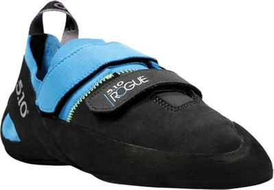 Five Ten Men's Rogue VCS Climbing Shoe