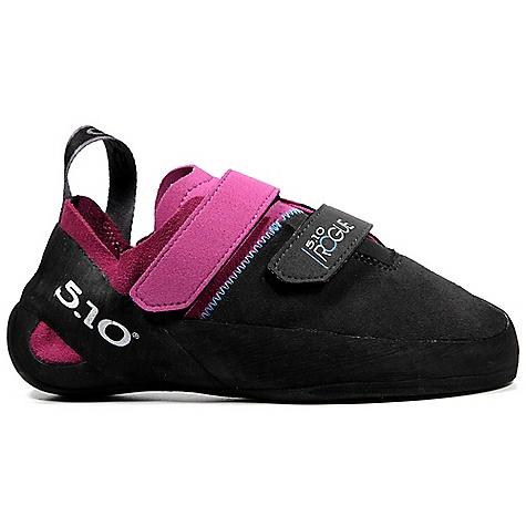 Five Ten Women S Siren Climbing Shoe Review