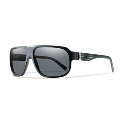 Smith Gibson Polarized Sunglasses