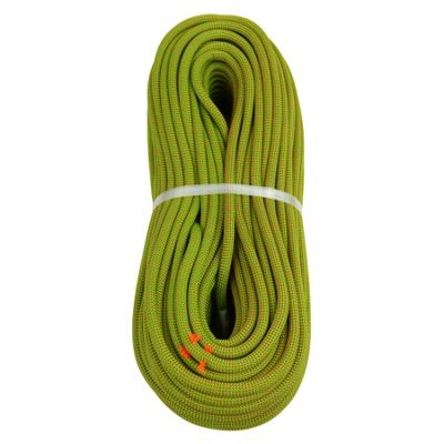 Metolius Monster 8.9mm Rope Dry