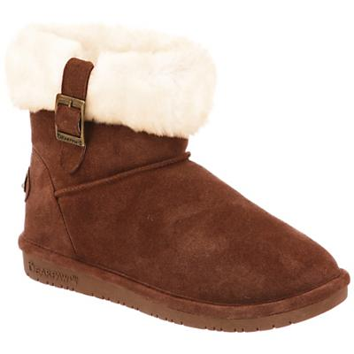 Bearpaw Women's Abby Boot