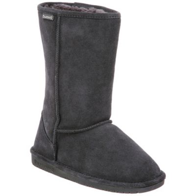 Bearpaw Women's Emma Boot