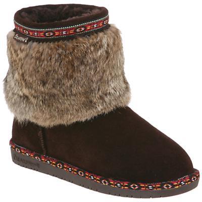 Bearpaw Women's Suni Boot