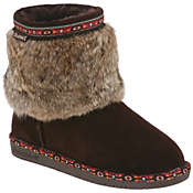 Bearpaw Women's Suni Boot