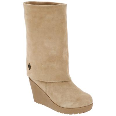 Bearpaw Women's Waverly Boot
