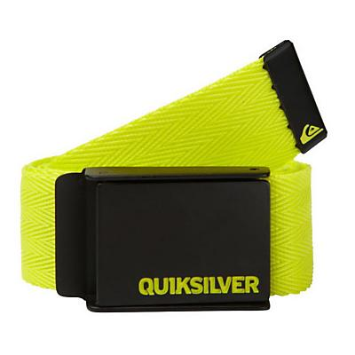Quiksilver Triple Indy Belt - Men's