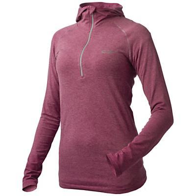 Oakley Women's Flexibility Pullover