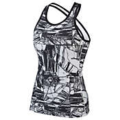 Oakley Women's Reducer Two Tank