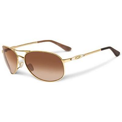 Oakley Women's Given Sunglasses