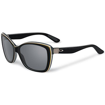 Oakley Women's News Flash Sunglasses