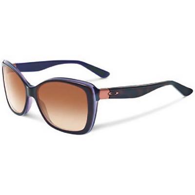Oakley Women's News Flash Sunglasses