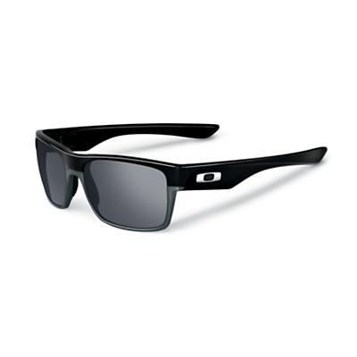 Oakley Two Face Sunglasses