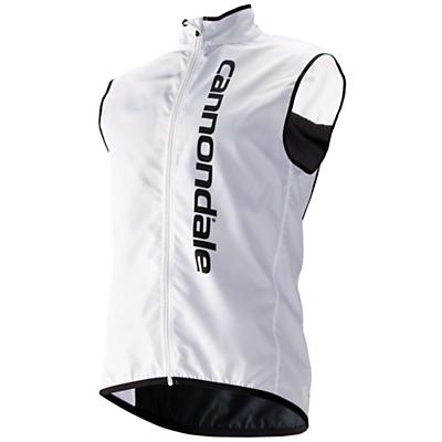 Cannondale Men's Elite Vest