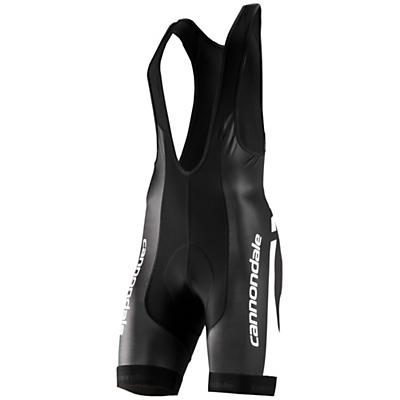 Cannondale Men's Elite Bib Short