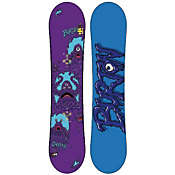Burton Chopper Snowboard 115 - Kid's