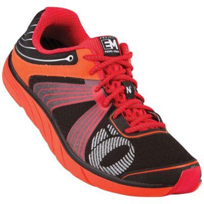 Pearl Izumi Men's EM Road N 1 Shoe