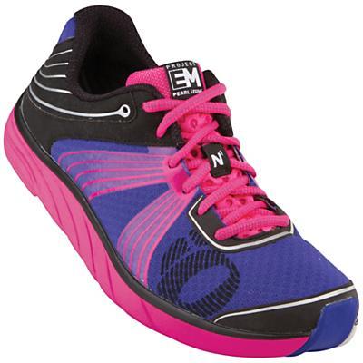 Pearl Izumi Women's EM Road N 1 Shoe