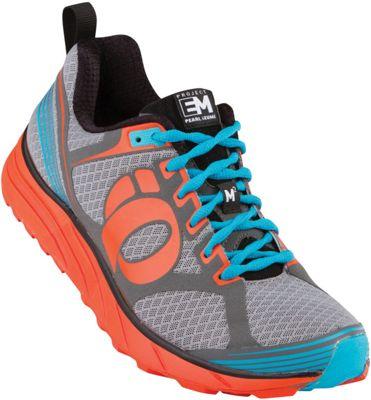 Pearl Izumi Men's EM Trail M 2 Shoe