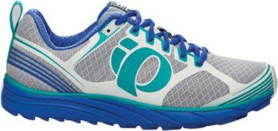 Pearl Izumi Women's EM Trail M 2 Shoe