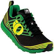 Pearl Izumi Men's EM Trail N 1 Shoe