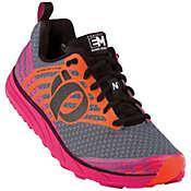 Pearl Izumi Women's EM Trail N 1 Shoe