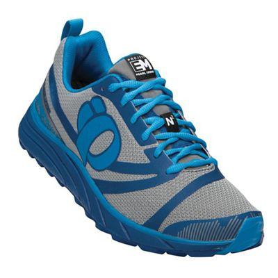 Pearl Izumi Men's EM Trail N 2 Shoe
