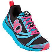 Pearl Izumi Women's EM Trail N 2 Shoe