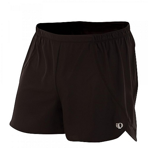 photo: Pearl Izumi Men's Infinity Short active short