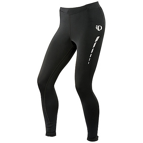 photo: Pearl Izumi Select Tight performance pant/tight