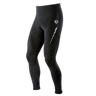 Pearl Izumi Men's Select Tight Long