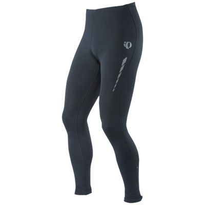 Pearl Izumi Men's Select Tight