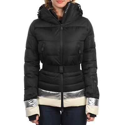 Moncler Women's Irrenberg Jacket